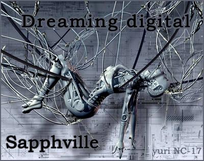 http://sapphville.rolka.su/files/0013/fc/5d/37445.jpg